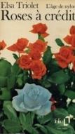 """Résultat de recherche d'images pour """"roses à crédit"""""""